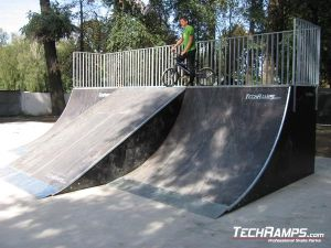 Skatepark_Borispol_4