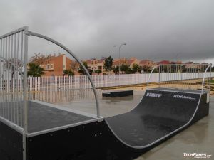 skatepark_bormujos
