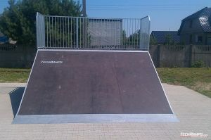 skatepark_bralin