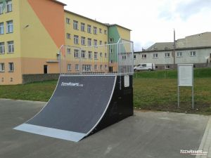 skatepark_Bystrzyca_Klodzka