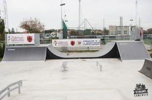 skatepark_dabrowa_tarnowska