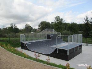 skatepark_filipow