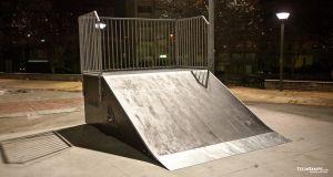 skatepark_Florina