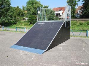 skatepark_gizycko