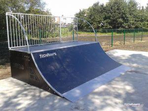 skatepark_gniezdzewo