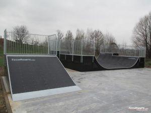 skatepark_Gogolowa