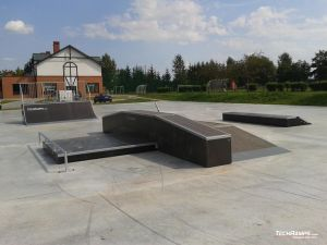 skatepark_Goscino_1