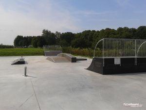 skatepark_Goscino_2