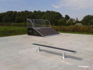 skatepark_Goscino_3