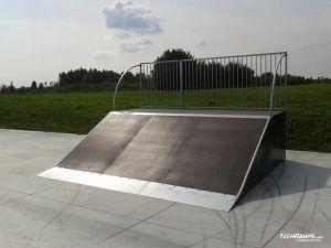 skatepark_Goscino_5