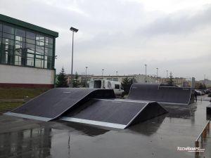 skatepark_grojec