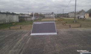 skatepark_Grzebsk_1