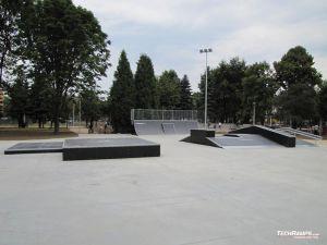 skatepark_Jasło_1