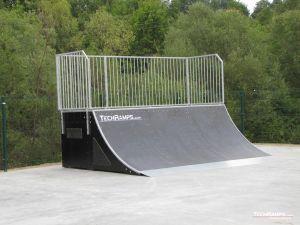 skatepark_Kamienica_4