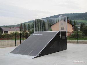skatepark_Kamienica_5