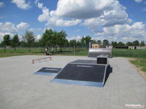 skatepark_karsin_3