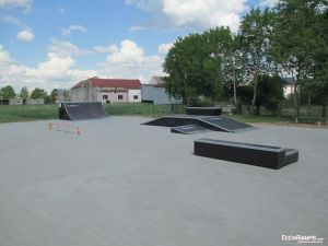 skatepark_karsin_4