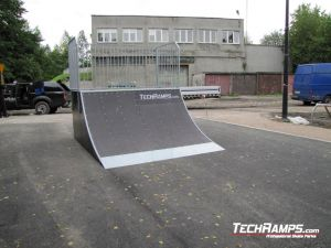 skatepark_Katowice_1