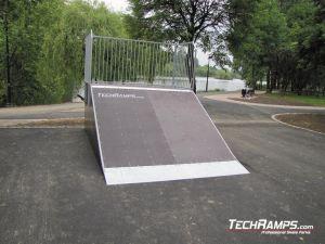 skatepark_Katowice_2