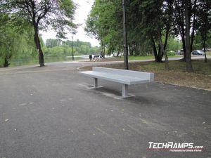skatepark_Katowice_3