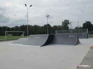 skatepark_Kęty_2