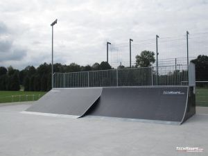 skatepark_Kęty_4