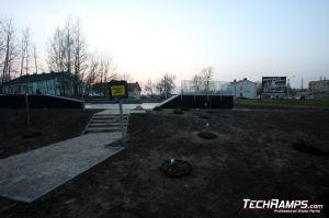 Skatepark_Kielce_12