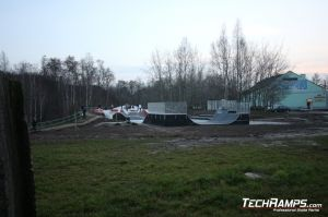 Skatepark_Kielce_15