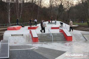 Skatepark_Kielce_17