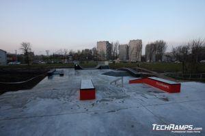 Skatepark_Kielce_3