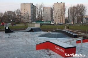 Skatepark_Kielce_4