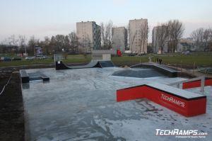 Skatepark_Kielce_7