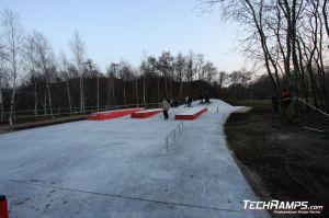 Skatepark_Kielce_8
