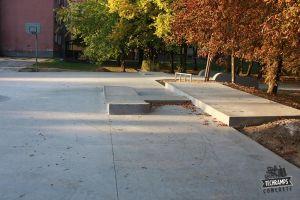 skatepark_komarowka