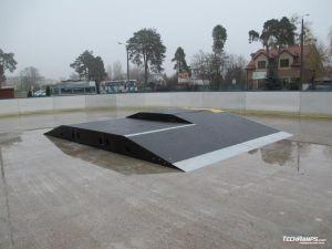 skatepark_Kozienice