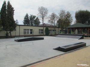 skatepark_kozubszczyzna