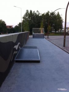 skatepark_krakow_gb