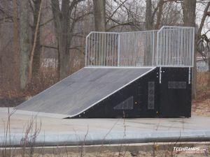 skatepark_krasnoznamensk