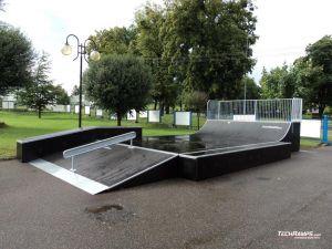 skatepark_Kwidzyn_1