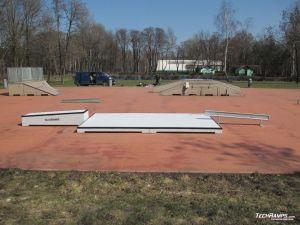 skatepark_Ledziny