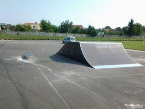 skatepark_luban