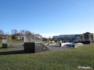 skatepark_lubin_1