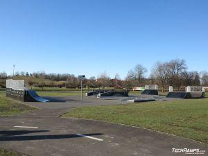 skatepark_lubin_10