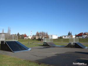 skatepark_lubin_2
