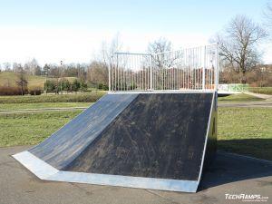 skatepark_lubin_3
