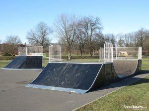 skatepark_lubin_4