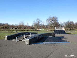 skatepark_lubin_5
