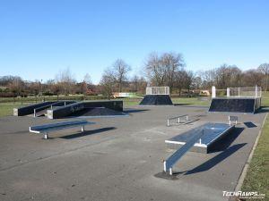 skatepark_lubin_6
