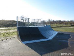 skatepark_lubin_7