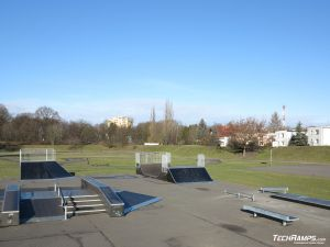 skatepark_lubin_8